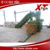 equipo de la prensa de las toneladas 1000t/para el reciclaje de la cartulina