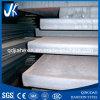 Q235 Warmgewalste Steel van uitstekende kwaliteit Plate (T 0.25mm * W 251500mm * L)