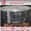 Dx51d regelmäßiger Flittergi-Stahlstreifen für Purlins