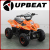 Optimista 110cc Quad ATV Quad niños baratos