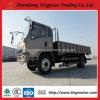 Veicolo leggero di alta qualità di HOWO/mini camion con 91HP