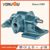 Pompa di olio ad alta pressione dell'attrezzo (KCB)