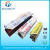 4 pellicole di polietilene massime di abilità di stampa di colori per i profili di alluminio