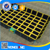 Детей батут игры игровая площадка внутри оборудования (YL-BC005)