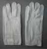 Перчатка облегченного хлопка работая (2113)