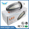 Luz de la luz 30W 40W 50W LED del jardín del bulbo LED del maíz de la alta calidad de la garantía 3 años