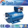 Alta qualità generatore a tre fasi della STC di 5 chilowatt