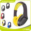 Nieuw Ontwerp Vier ABS van Kleuren de Draadloze Hoofdtelefoon Bluetooth van multi-Fuction