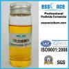 Весьма эффективным Tebuconazole (25% Ew)