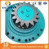 Boîte de vitesse de réduction de moteur d'oscillation de Kobelco Sk330 Sk330-8 Sk350-8 (LC15V00022F2)