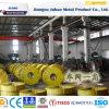 4X8 bobine d'acier inoxydable du miroir 304 304L 316 316L 310S