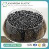 Cor Masterbatch do preto de carbono para o plástico e a borracha
