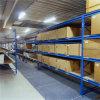 Qualitäts-Metallregal-Zahnstange für Lager-Speicher
