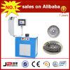 JP-Kupplungs-Druck-Balancierenmaschine von den China-Lieferanten