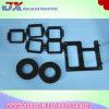 Подгонянные высоким качеством части CNC механически алюминия точности подвергая механической обработке