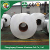 Spezielles preiswertestes China-Aluminiumfolie-Band-riesige Rolle
