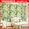 2017 PVC novo Wallcovering/papel de parede bonito de Wallcovering/desenhador/papel de parede