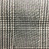 Tela para o vestuário, tela do poliéster de matéria têxtil,