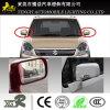 鈴木ワゴンR 7140のための側面ミラーカバー完全なアセンブリ(Motor+Cover+Mirror)