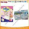 Chine Aménageant les meilleures couches de bébé néonatal Couches jetables Uni4star