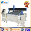 De Chinese Gunstige CNC van de Prijs Machine van de Snijder van het Plasma voor de Verkoop van het Aluminium