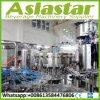 Machine de remplissage carbonatée de la Chine de la boisson Rfc-24-24-8 non alcoolique