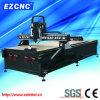 Corte innovador aprobado del Oscilar-Cuchillo del Ce de Ezletter para el ranurador suave del CNC del material (MW-1530-ATC)
