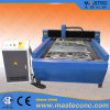 CNC Plasma Cutter (MAP1325)