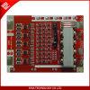 PCM junta para 12s Li-ion LiFePO4// Batería Lipo