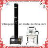 Appareil de contrôle automatisé de force de filé d'instrument de test de filé