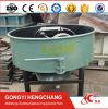 Briquette de charbon de bois Barbecue de décisions de la poudre de noix de coco Mixer