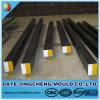 Stahl des guter Preis-kalter Arbeits-Werkzeugstahl-D3/1.2080/SKD1/Cr12