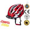 Ordinateur portable de haute qualité casque de vélo vélo Cyclisme