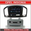 Especial del coche reproductor de DVD para Opel Insignia (CY-2903)