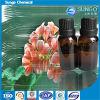 El mejor precio geranio puro aceite esencial de geranio Flor extact