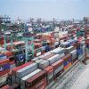 سكك الحديد شحن من الصين إلى أوزبكستان