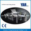 Машина бумаги цены по прейскуранту завода-изготовителя Zyh660d Combi-Складывая с Ce