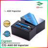 건조한 나물 기화기 E 담배, 전자 담배 (G5)