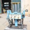 Подъем 15t ямы поставкы фабрики пневматический гидровлический