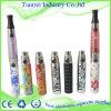Batteria variopinta per la sigaretta elettronica di EGO-K