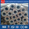 Äußeres nahtloser Stahl-Gefäß des Durchmesser-146mm