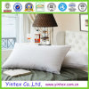 Cascada 600 Fill Power 50/50 White Goose Down и Feather Pillow