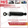 absorber de choque 504115380 504080348 504084378 para o absorber de choque do caminhão de Iveco