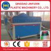 Plastikbodenbelag-Matten-Produktionszweig