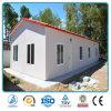 Goedkope Gemakkelijk van de Verkoop van de fabriek Directe om het Geprefabriceerde Huis van de Container te installeren