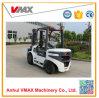 Sellのための3トンDiesel Forklift