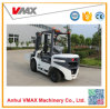 Sell를 위한 3 톤 Diesel Forklift