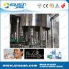 Gebirgsquellenwasser-flüssige Füllmaschine