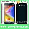 Téléphone portable I9082 de l'androïde 4.0