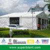 Типовая конструкция 2013 Exhibition Tent 20m Width